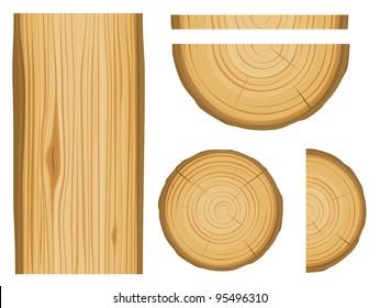 Ilustraciones, imágenes y vectores de stock sobre Mahogany