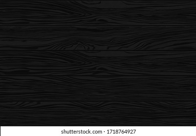 Wood texture. Natural blue gray