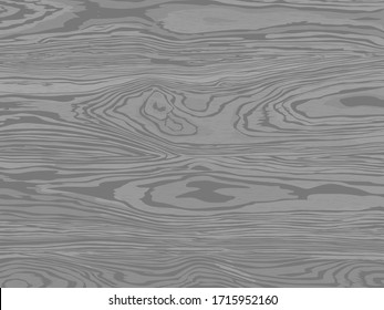 Wood texture. Natural brown wooden background