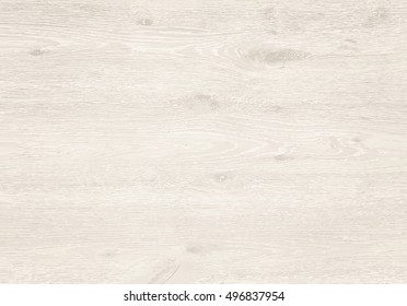 Wood texture template. Wood texture background. Vintage background of weathered painted wooden plank. Vector illustration. Place for your text. Sample text.