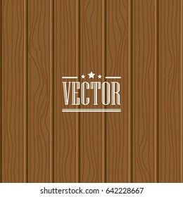 Wood texture. Wood template design