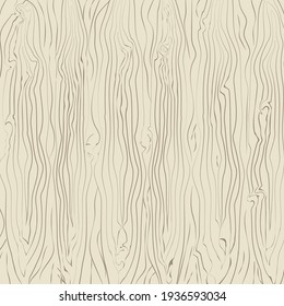 Wood texture, vector. Wood background