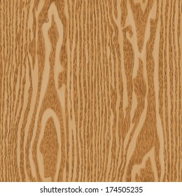 Wood texture for your design