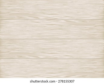 Wooden boards. Natural texture . White bleached background. detailed .