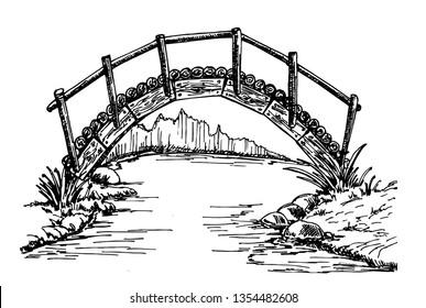 [Image: wooden-bridge-sketch-landscape-over-260n...482608.jpg]