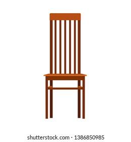 Cartoon Chairs Images Stock Photos Vectors Shutterstock