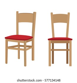 wood chair images  stock photos   vectors shutterstock classic wooden office chair classic wooden office chair