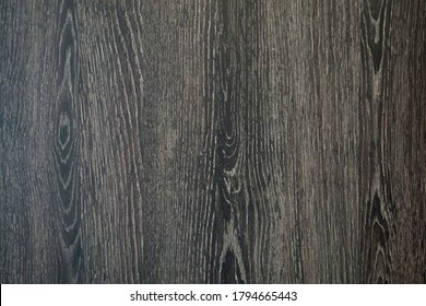 wooden pattern or texture out of black oak wood