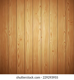 Wooden Seamless Pattern. Editable pattern in swatches. Clipping paths included in additional jpg format.