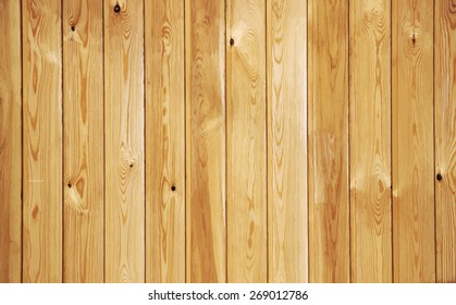 wooden wall, vector.