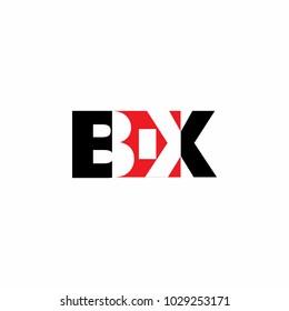Word Box Logo
