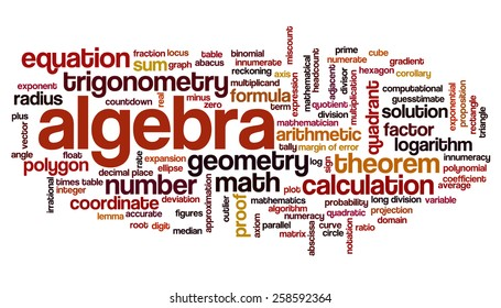 Lemma word search