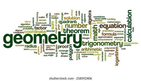 Imágenes, fotos de stock y vectores sobre Factors Math   Shutterstock