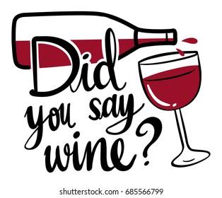 cartoon wine glass images stock photos vectors shutterstock rh shutterstock com cartoon wine glass clipart cartoon wine glass black and white