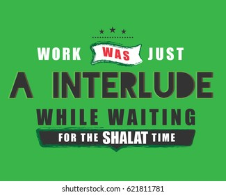 Shalat Stock Illustrations, Images & Vectors | Shutterstock