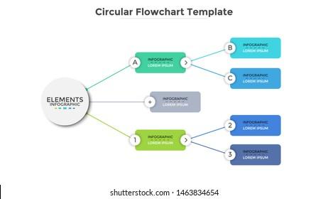 Schematic Diagram Images Stock Photos Vectors Shutterstock