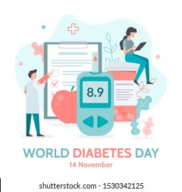 dieta de diabetes alfalipoiinihappo