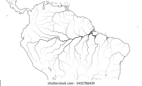 Colombia+andes+mountains Stock Vectors, Images & Vector Art ...