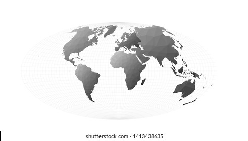 World Map Vector Images, Stock Photos & Vectors   Shutterstock on map of ohio, map of florida, map of italy, map of georgia, map of france, map of uk, map of taiwan, map of philippines, map of new york, map of us, map of canada, map of germany, map of hong kong, map of texas, map of dubai, map of thailand, map of finland, map of africa, map of north carolina, map of new zealand, map of usa, map of south america, map of denmark, map of iraq, map of countries, map of the united states, map of western hemisphere, map of china, map of malaysia, map of vietnam, map of california, map of europe, map of britain, map of indonesia, map of belgium, map of austria, map of country, map of mexico, map of norway,