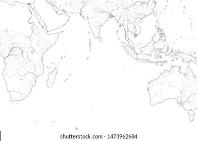 Ilustraciones Imagenes Y Vectores De Stock Sobre Indian