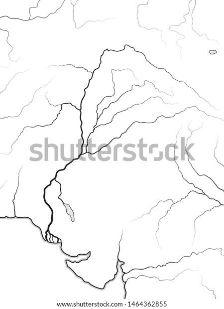 World Map Indus River Valley India Stock Vector (Royalty Free ... on jordan river valley map, indus script, ancient egypt, indus valley travel map, early river valley map, aryan map, indus valley brochure, yellow river valley map, vedic civilization, gupta empire, orontes river valley map, huang ho river valley map, british raj, chinese river valley map, mesopotamia river valley map, tigris river valley map, ancient rome, ganges river valley map, mississippi river valley map, egypt map, tigris and euphrates on a map, narmada river map, the indus valley map, bronze age india, nile river valley map, gautama buddha, chattahoochee river valley map, wabash river valley map,