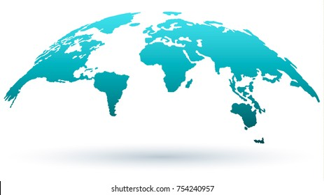 Global Maps Traveling Stock Vectors, Images & Vector Art ... on usa map, topographic map, regional map, canada map, google map, mappa mundi, antarctica map, africa map, china map, asia map, european map, brazil map, thematic map, costa rica map, korea map, united kingdom map, india map, globe map, middle east map, australia map, europe map, travel map, world map,