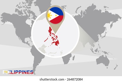 In Philippines World Map on greece in philippines, world map in bangladesh, world map in austria, world map in england, world map in chile, library in philippines, world map in japan, world map in vietnam, world map in africa, world map in russia, turkey in philippines, world map in nepal, united kingdom in philippines, world map in nigeria, world map in china, calendar in philippines, world map in france, space in philippines, world map in norway, events in philippines,