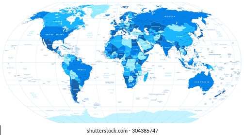 africa middle east map Images, Stock Photos & Vectors | Shutterstock