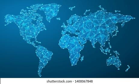 Imágenes, fotos de stock y vectores sobre Cartografia Social ...