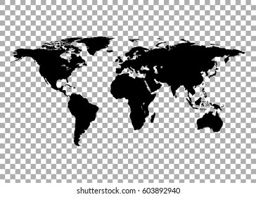 Usa map transparent background imgenes pagas y sin cargo y world map vector gumiabroncs Gallery