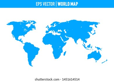 The Continent Of Asia Map.Continent Asia Images Stock Photos Vectors Shutterstock