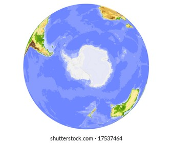 South Pole World Map.South Pole Map Images Stock Photos Vectors Shutterstock