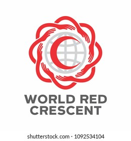 world red crescent red cross day
