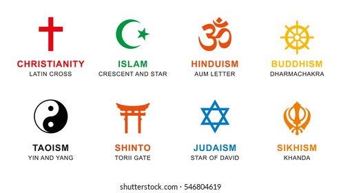Religion Images Stock Photos Vectors Shutterstock