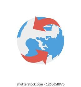 world  reload  global