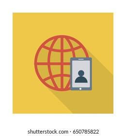 world user