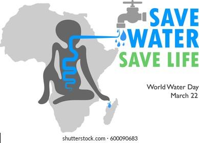 Save Water Images, Stock Photos & Vectors | Shutterstock