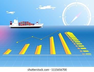 Blue Ocean Strategy Images Stock Photos Amp Vectors