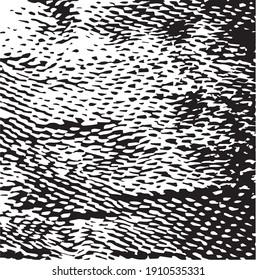 Woven fabric. Design element. Background texture, vector illustration.