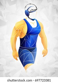 Wrestling vector, watch wrestling, high school wrestling,