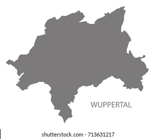 Wuppertal Germany Images Stock Photos Vectors Shutterstock