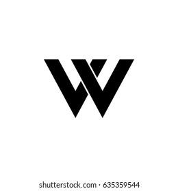 wv letter vetcor logo