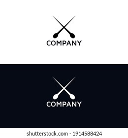 x letter logo for company