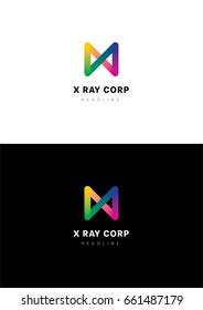 X ray corporation.