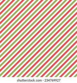 Xmas pattern