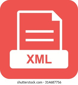 xml format images stock photos vectors shutterstock