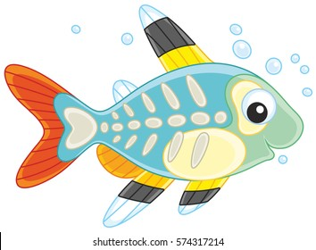 X Ray Fish Images Stock Photos Amp Vectors Shutterstock