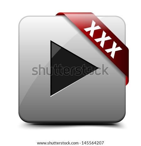 xxx kauhu video paras amature blowjobs