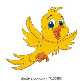 bird cartoon images  stock photos   vectors shutterstock clipart jungle animals jungle animals clipart