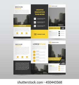 royalty free tri fold brochure images stock photos vectors